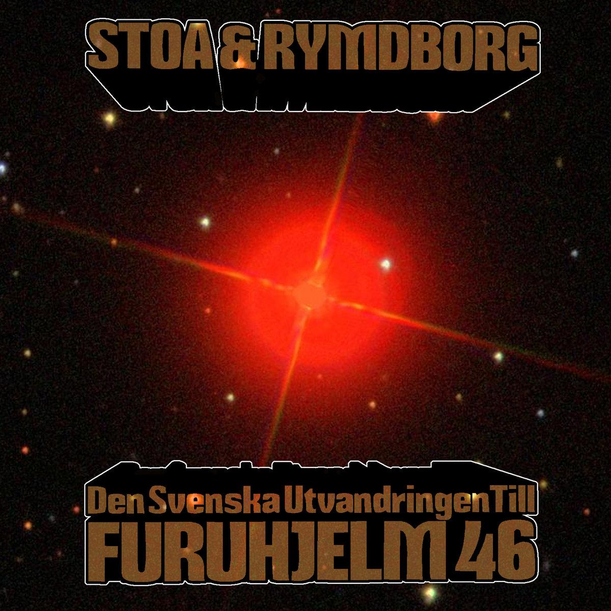 Den Svenska Utvandringen Till Furuhjelm-46