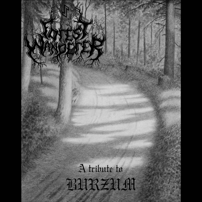 A Tribute To Burzum