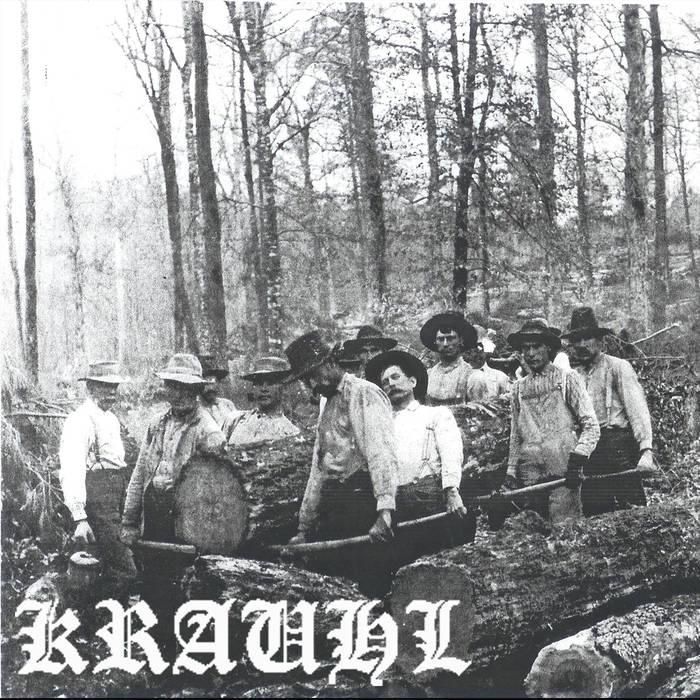 Krauhl