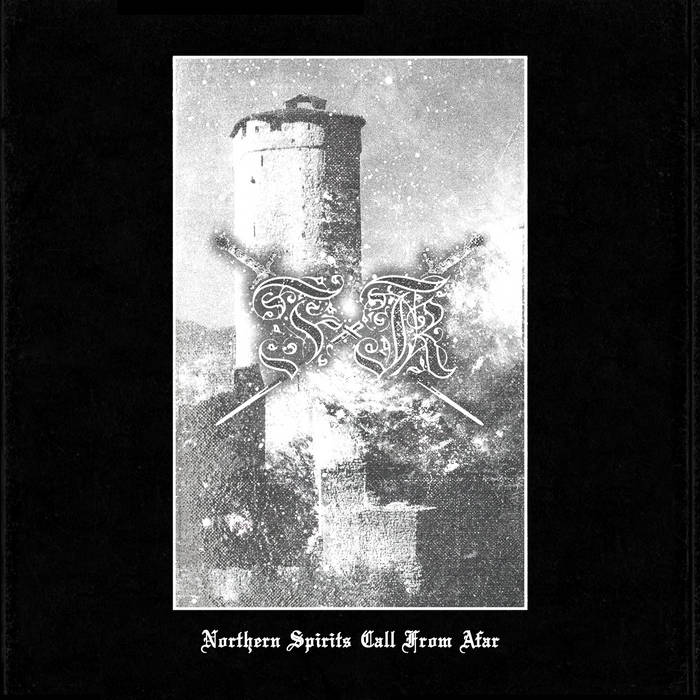 Northern Spirits Call from Afar