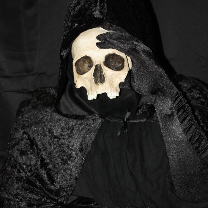 Lovecraftian Mystic