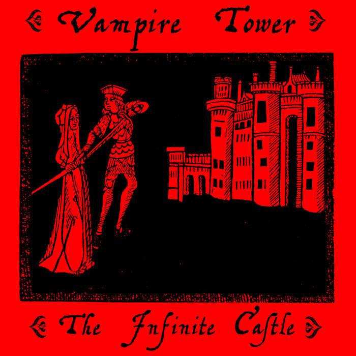 The Infinite Castle