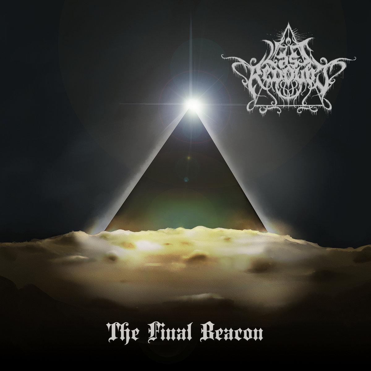 The Final Beacon
