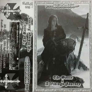 The Battle & A Vikings Journey
