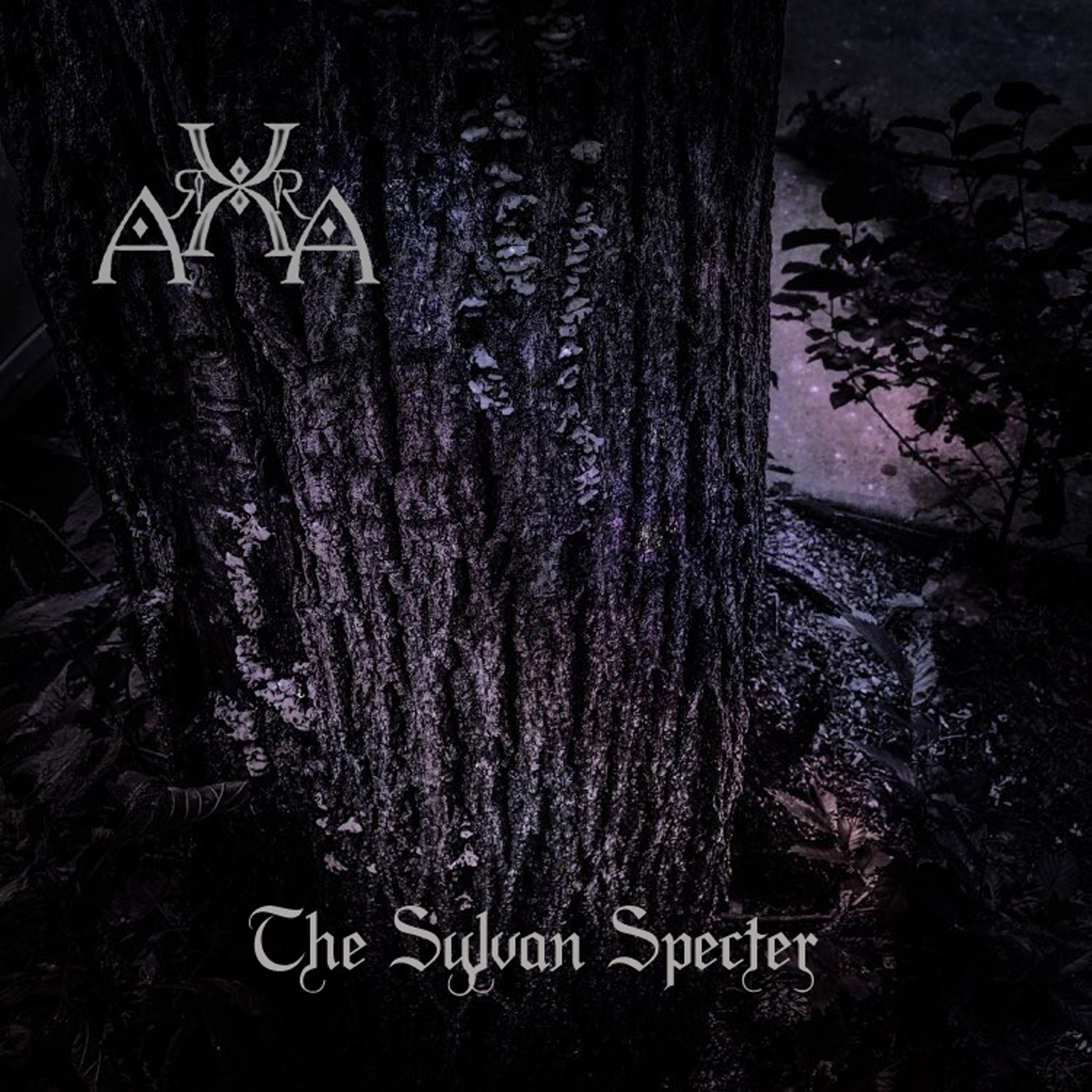 The Sylvan Specter