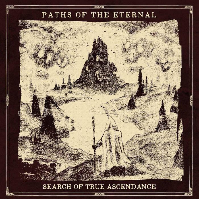 Search Of True Ascendance