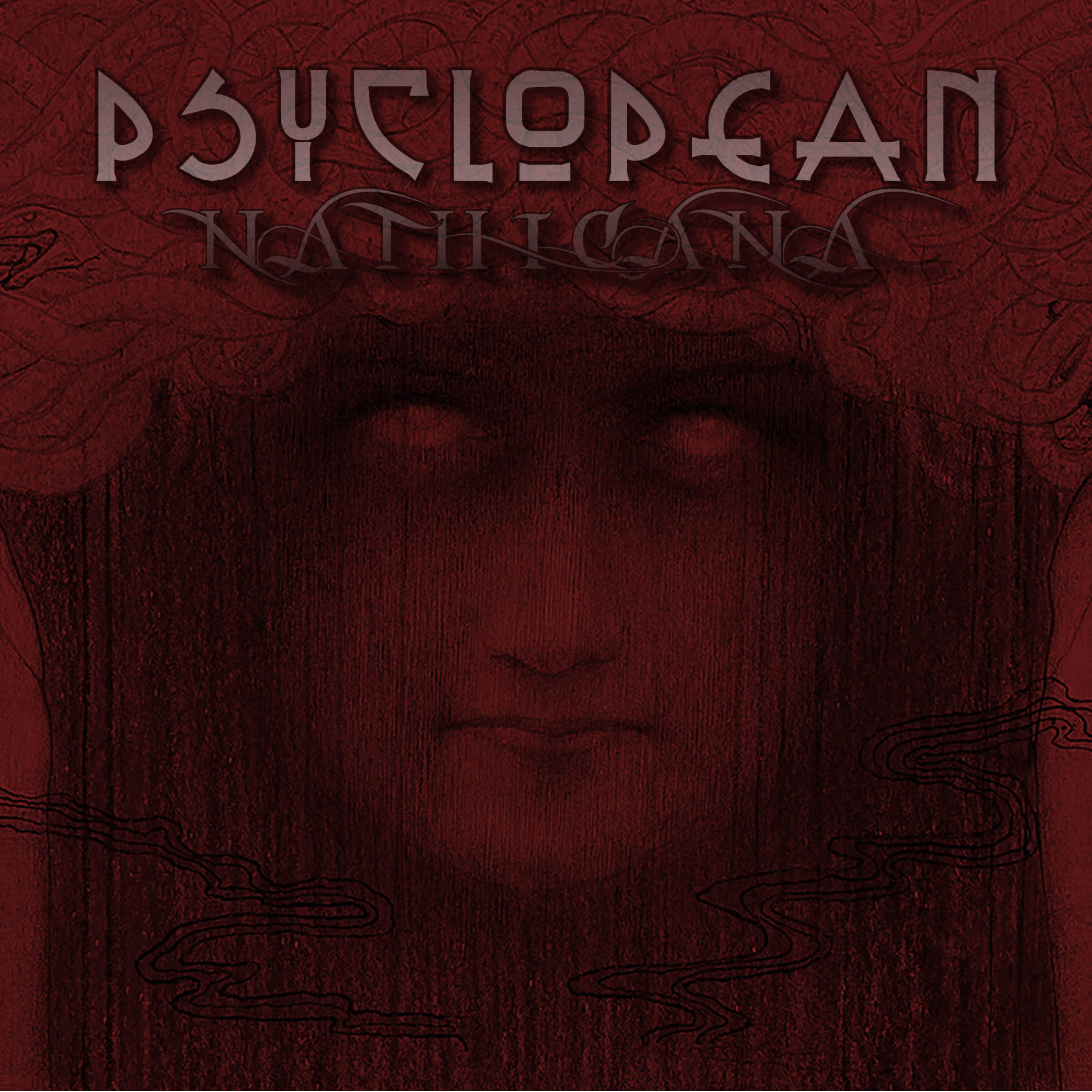 Nathicana