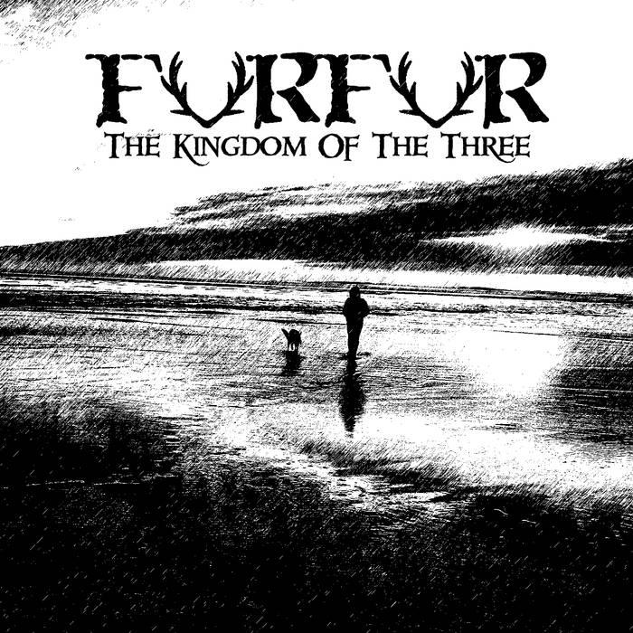 The Kingdom Of The Three