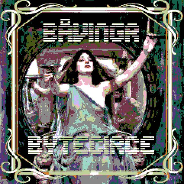 Bytecirce