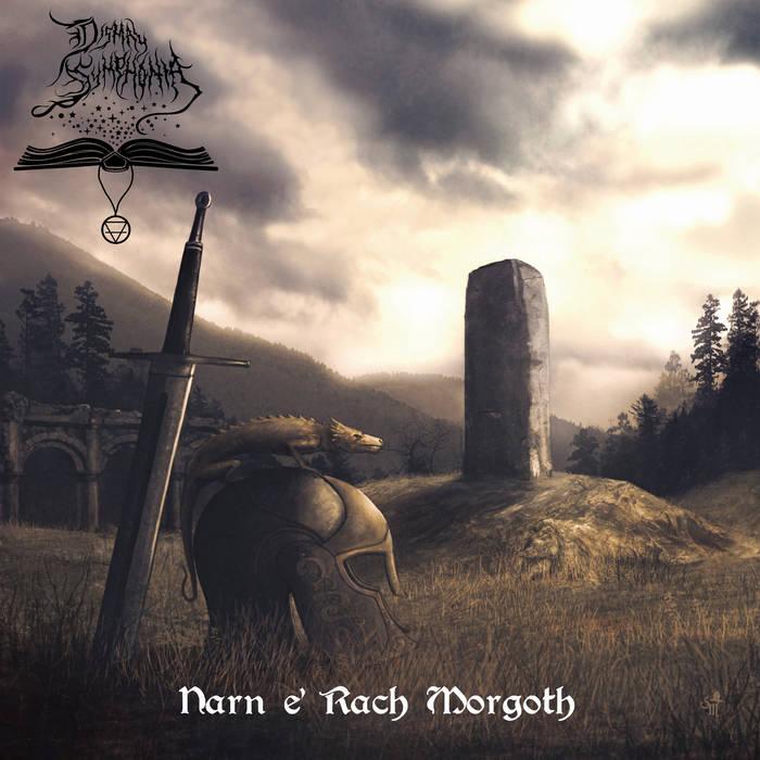 Narn E' Rach Morgoth