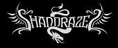 Shandrazel
