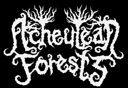Acheulean Forests