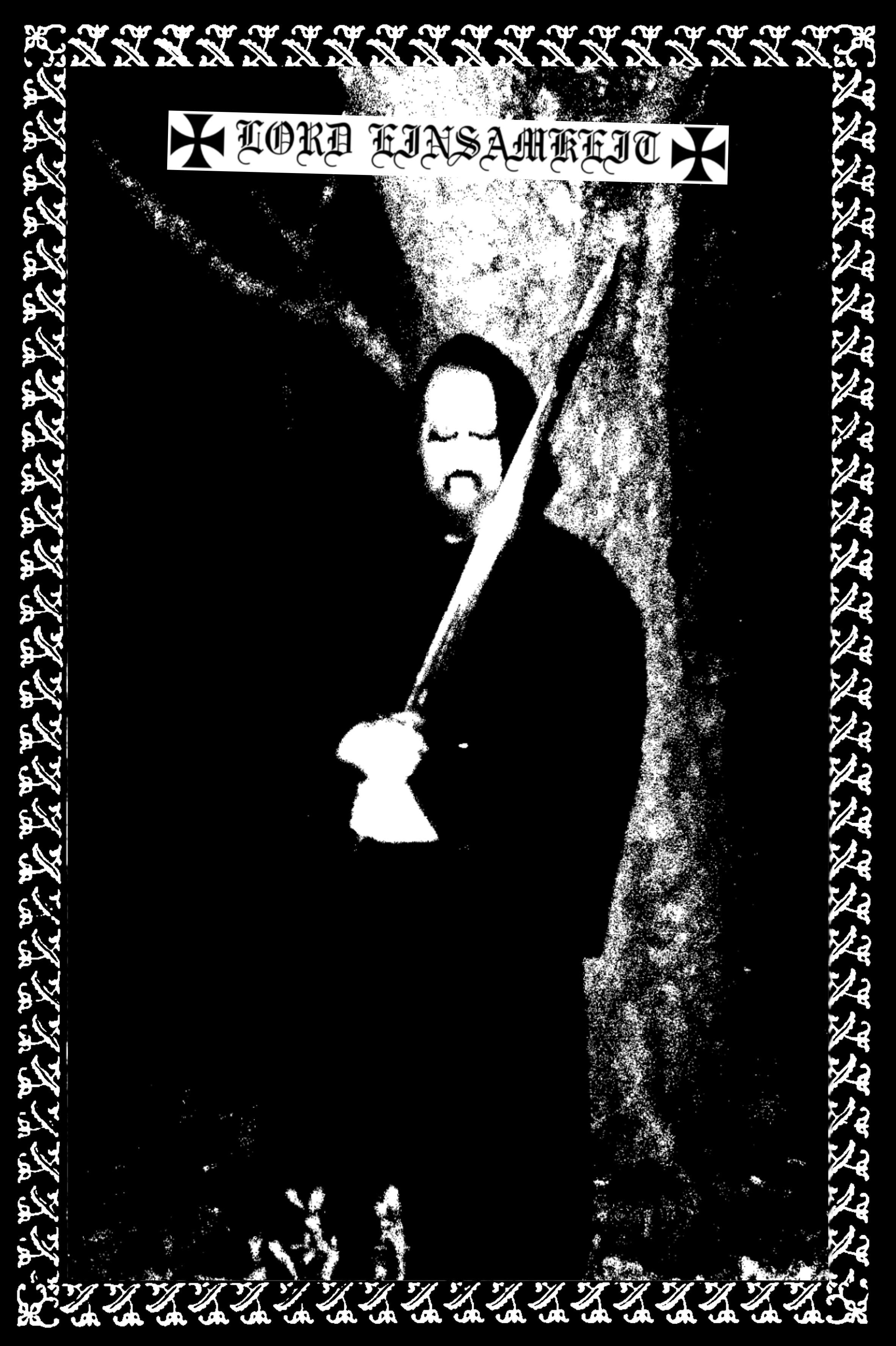 Lord Einsamkeit