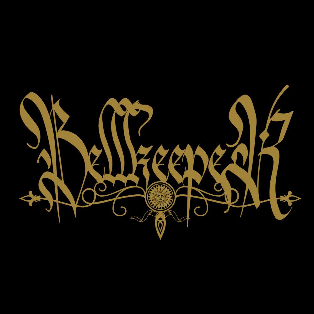 Bellkeeper