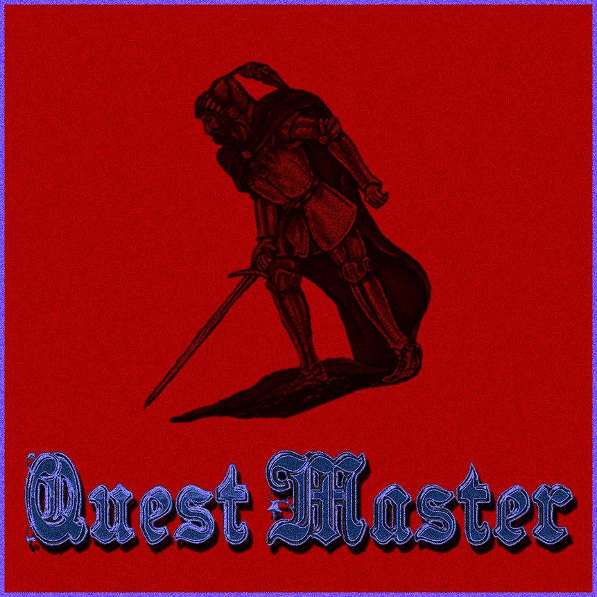 Quest Master