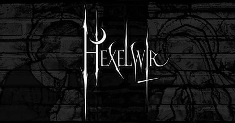 Hexelwir
