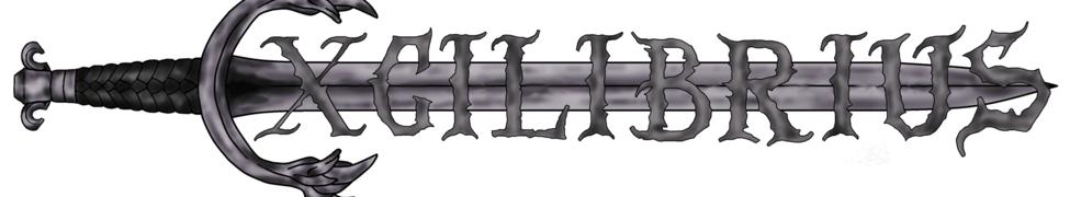 Excilibrius