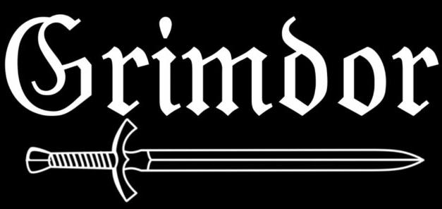 Grimdor