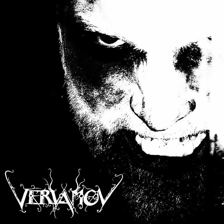 Vervamon