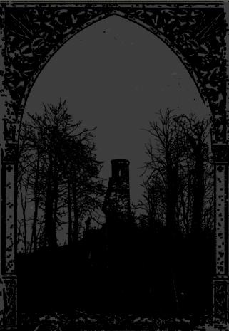 Forgotten Ghost