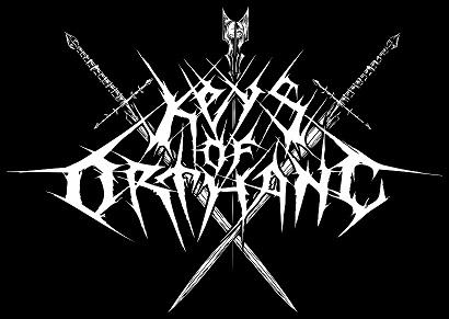 Keys of Orthanc