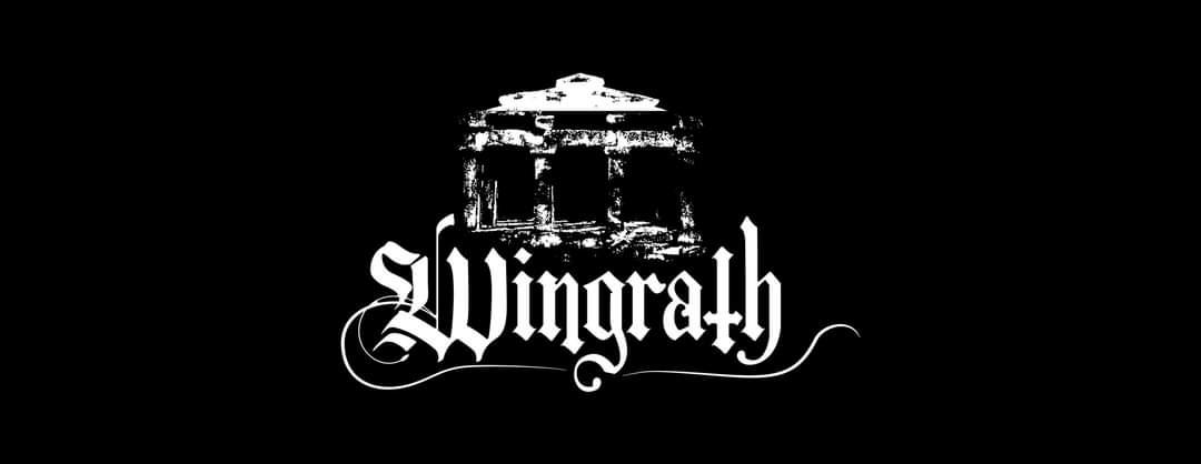 Wingrath