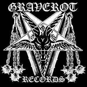 Graverot Records