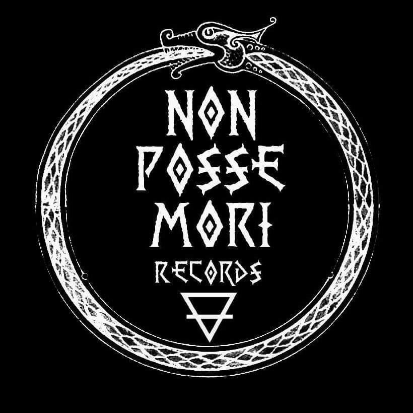 Non Posse Mori Records
