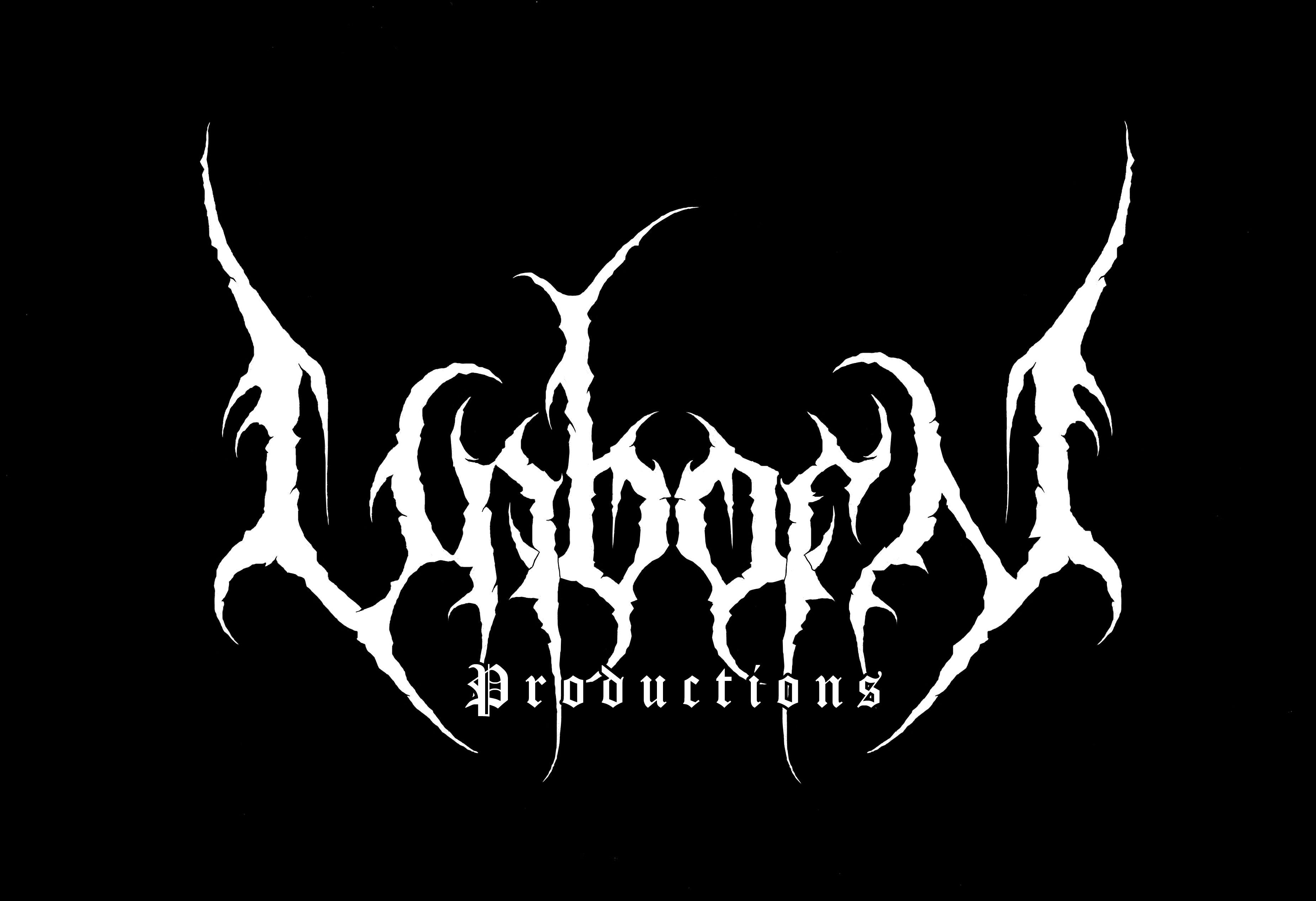 Unborn Productions