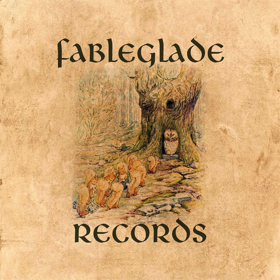 Fableglade Records