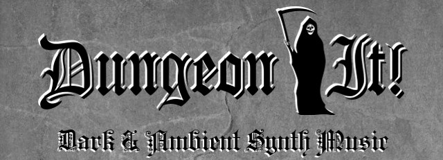 Dungeon It!