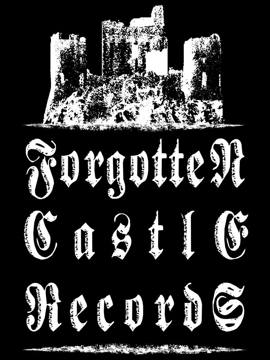 Forgotten Castle Records