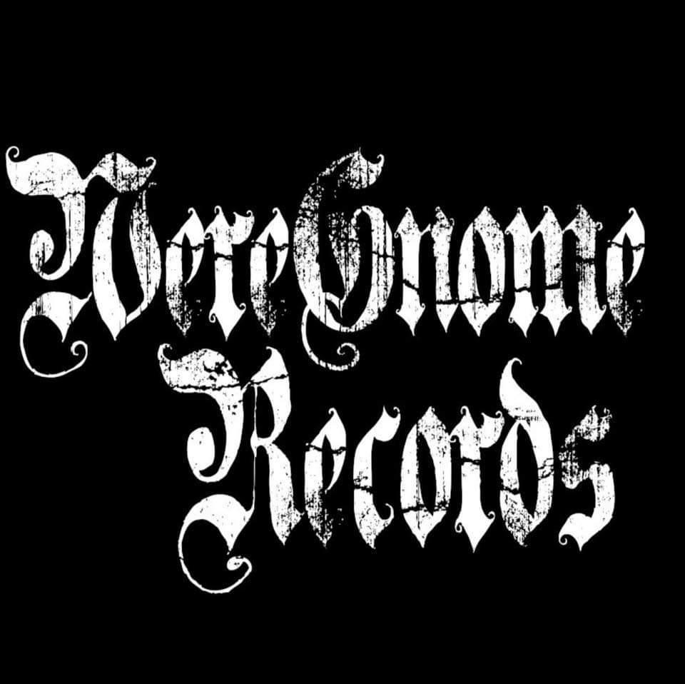 WereGnome Records