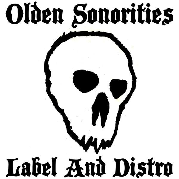 Olden Sonorities